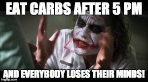 joker-carbs-at-night