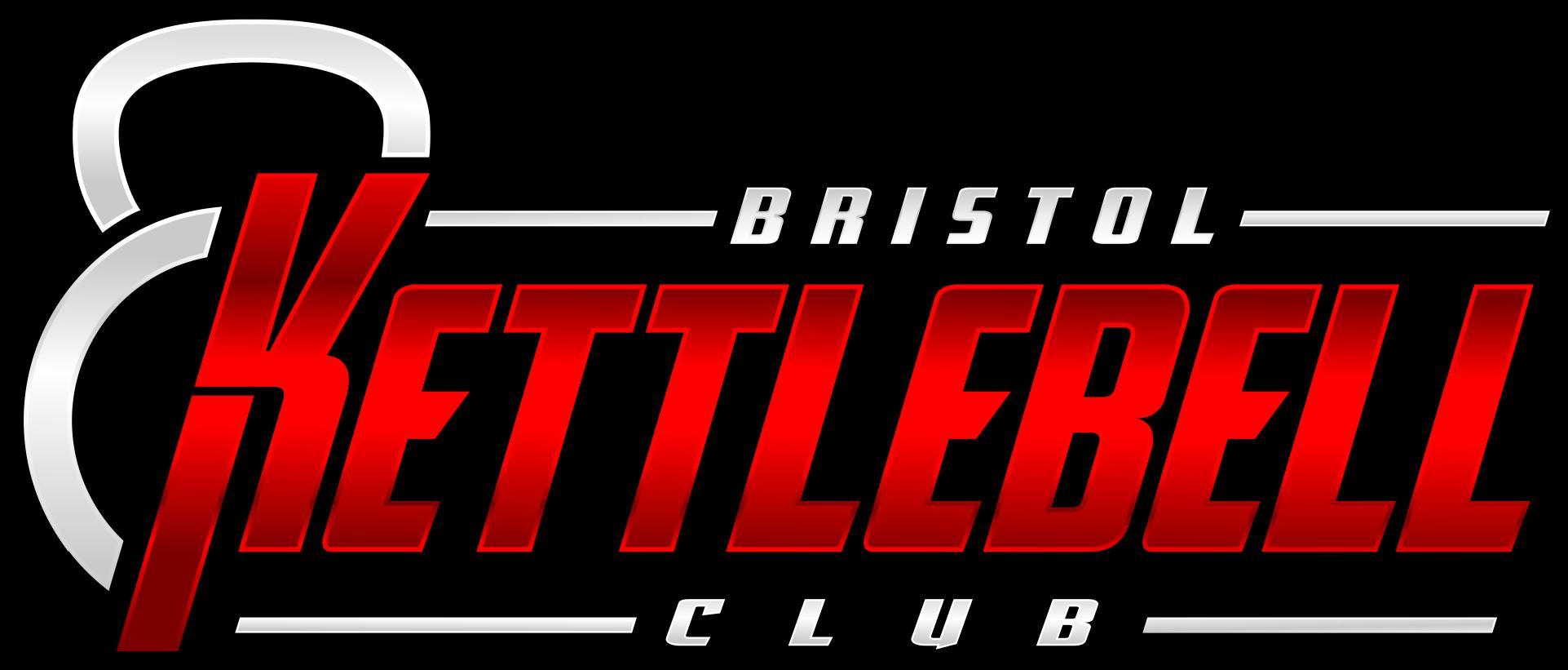 Bristol Kettlebell